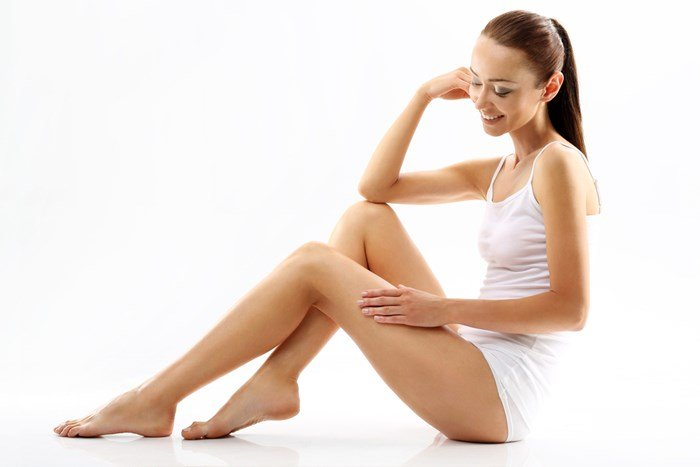 best-cellulite-treatments.jpg